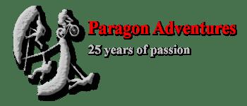 Paragon Adventure